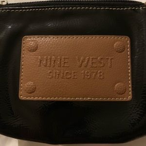 Nine West Wristlet